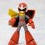 Mega Man - Proto Man 1/10 Plastic Kit(Pre-order) thumbnail 6