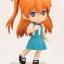 Cu-poche - Rebuild of Evangelion: Asuka Langley Shikinami Posable Figure(Pre-order) thumbnail 6