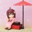 Cu-poche Extra - Nagomi Set(Pre-order) thumbnail 5