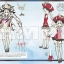 Fate/Grand Order material I (BOOK)(Pre-order) thumbnail 3