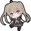 Ao no Kanata no Four Rhythm - Petanko Trading Rubber Strap 8Pack BOX(Pre-order) thumbnail 4