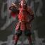 Meishou MANGA REALIZATION - Samurai Spider-Man(Pre-order) thumbnail 4