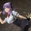 Dagashi Kashi - Hotaru Shidare 1/8 Complete Figure(Pre-order) thumbnail 7