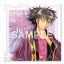 """Tales of"" Series Trading Multipurpose Cloth Vol.1 8Pack BOX(Pre-order) thumbnail 5"