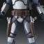 "S.H. Figuarts - Jango Fett ""Star Wars""(Pre-order) thumbnail 5"