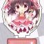 """Nami no Amamiya """"Touhou Project"""" Acrylic Statue vol.1 7Pack BOX(Pre-order) thumbnail 2"""