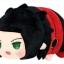 MochiMochi Mascot World Trigger 9Pack BOX(Pre-order) thumbnail 5