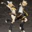 Character Vocal Series 02 Kagamine Len Tony Ver. 1/7 Complete Figure (In-stock) thumbnail 7