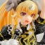 The Seven Deadly Sins - Lucifer Idol ver. 1/7 PVC figure Limited Version (Illustrated Live Micro fiber towel) thumbnail 9