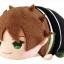 MochiMochi Mascot World Trigger 9Pack BOX(Pre-order) thumbnail 7