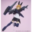 Gundam Build Fighters Try Island Wars - Hoshino Fumina - HGBF - SF-01 Super Fumina - 1/10 (Limited Pre-order) thumbnail 3
