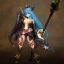 CROSS x CREATE vol.1 Yama Repaint 1/8 Complete Figure(Pre-order) thumbnail 2