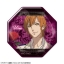 Dance with Devils - Pukutto Magnet Collection 12Pack BOX(Pre-order) thumbnail 6