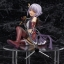 THE IDOLM@STER Cinderella Girls - Sachiko Koshimizu Self-Proclaimed Cute Ver. On Stage Edition 1/8 Complete Figure(Pre-order) thumbnail 7