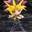 Cu-poche - Yu-Gi-Oh! Duel Monsters: Yami Yugi Posable Figure(Pre-order) thumbnail 9