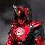 "S.H. Figuarts - Kamen Rider Ghost Tokon Boost Damashii ""Kamen Rider Ghost""(Pre-order) thumbnail 7"