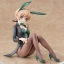 B-STYLE - Strike Witches Operation Victory Arrow: Lynette Bishop Bunny style 1/8 Complete Figure(Pre-order) thumbnail 3
