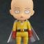 Nendoroid - One-Punch Man: Saitama(Pre-order) thumbnail 1