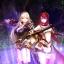 [Bonus] PS4 Yoru no Nai Kuni 2 -Shingetsu no Hanayome- Regular Edition(Pre-order) thumbnail 10