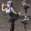 Dagashi Kashi - Hotaru Shidare 1/8 Complete Figure(Pre-order) thumbnail 1