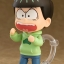 Nendoroid - Osomatsu-san: Choromatsu Matsuno(Pre-order) thumbnail 4