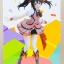 Love Live! School Idol Project - Yazawa Nico - Birthday Figure Project (In-stock) thumbnail 1