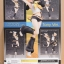 Character Vocal Series 02 Kagamine Rin Tony Ver. 1/7 Complete Figure thumbnail 2