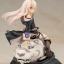 Zero kara Hajimeru Mahou no Sho - Zero 1/8 Complete Figure(Pre-order) thumbnail 4