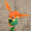 G.E.M. Series - Digimon Adventure: Takeru Takaishi & Patamon 1/10 Complete Figure(Pre-order) thumbnail 11