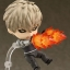 Nendoroid - One-Punch Man: Genos Super Movable Edition (In-stock) thumbnail 5