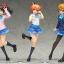 Love Live! - Hanayo Koizumi 1/8 Complete Figure (In-stock) thumbnail 8