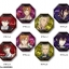 Dance with Devils - Pukutto Magnet Collection 12Pack BOX(Pre-order) thumbnail 1