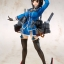 Kantai Collection -Kan Colle- Takao 1/8 Complete Figure(Pre-order) thumbnail 4