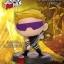 Hero Remix Bobble Head Series - Avengers: Hawkeye (Complete Figure)(Released) thumbnail 1