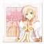 """Tales of"" Series Trading Multipurpose Cloth Vol.1 8Pack BOX(Pre-order) thumbnail 3"