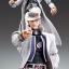 Super Action Statue - JoJo's Bizarre Adventure Part.IV #27 Jotaro Kujo Complete Figure(Pre-order) thumbnail 3