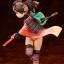 Oboro Muramasa - Momohime -OIRONAOSHI- 1/8 Complete Figure(Pre-order) thumbnail 8