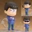 Nendoroid - Osomatsu-san: Karamatsu Matsuno(Pre-order) thumbnail 1