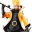 G.E.M. Series - Naruto Shippuden: Uzumaki Naruto Six Paths Sage Mode Complete Figure(Limited) thumbnail 9