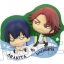 DECO RICH+ - Yowamushi Pedal GRANDE ROAD Vol.2 6Pack BOX(Pre-order) thumbnail 6