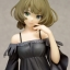 DreamTech - THE IDOLM@STER Cinderella Girls: Kaede Takakagi [Casual Wear Ver.] 1/8 Complete Figure(Pre-order) thumbnail 6