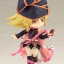 Cu-poche - Yu-Gi-Oh! ZEXAL: Gagaga Girl Posable Figure(Pre-order) thumbnail 7