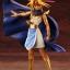 ARTFX J - Yu-Gi-Oh! Duel Monsters: Atem 1/7 Complete Figure(Pre-order) thumbnail 2