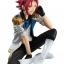 Palm Mate Series - Ensemble Stars!: Mao Isara Complete Figure(Limited Pre-order) thumbnail 6