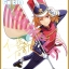 Ensemble Stars! - Visual Shikishi Collection 15Pack BOX(Pre-order) thumbnail 13