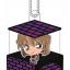Detective Conan - CharaBako Vol.3 Black 10Pack BOX(Pre-order) thumbnail 10