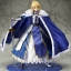 Fate/Grand Order - Saber Arturia Pendragon 1/7 Scale Figure Standard Edition (Limited Pre-order) thumbnail 2