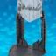 "Armor Girls Project - Kan Colle Naka Kai Ni ""Kantai Collection -Kan Colle-""(Pre-order) thumbnail 4"