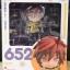 Nendoroid - No Game No Life: Sora(In-stock) thumbnail 1
