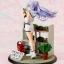 Plastic Memories - Isla 1/7 Complete Figure(Pre-order) thumbnail 4